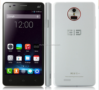 2015 New ! Elephone P3000S Mobile Phone 5.0 Inch MTK6592+6290 1.7 GHz Octa-core Android 4.4 2GB+16GB 1280 x 720