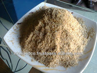 Rice Husk (High Protein)