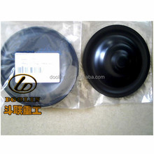Replacement Diaphragms for HM300 HM301 HM303 Krupp Hydraulic Hammers