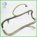 china wholesale hight quality handles for bags CLY-175