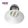 Super power 250w led high bay light industrial ip65