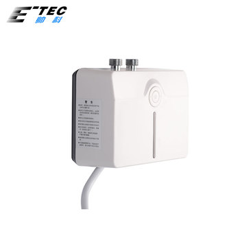 Exllent Quality Multi Point Tankless Water Heater Electric