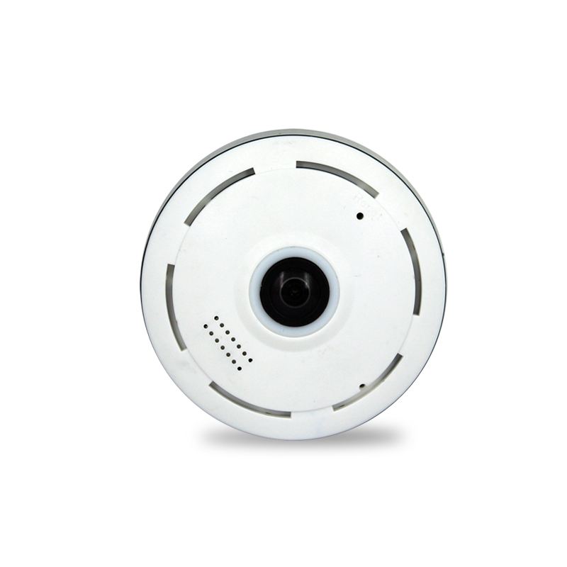Camera 720P HD Surveillance long range ir indoor cctv security camera
