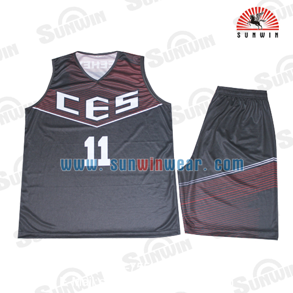 Accept sample order basketball jersey,top 10 basketball jersey,old school basketball jerseys