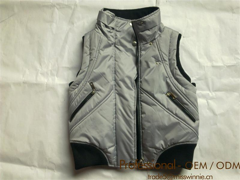 childrens winter coats stone coated roof sheet sexy women clothes