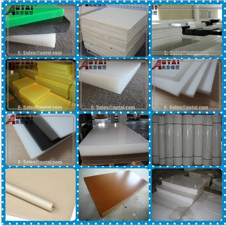 self adhesive pvc sheet for photo album ,pvc sheet manufacturer in indonesia
