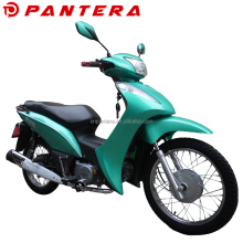 High Quality New Condition 72V Motorbike Alloy Rim 110cc Cub Moto