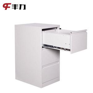 vertical used 4 drawer storage cabinet vertical used 4 drawer rh alibaba com gumtree used office storage cabinets used office storage cabinets for sale