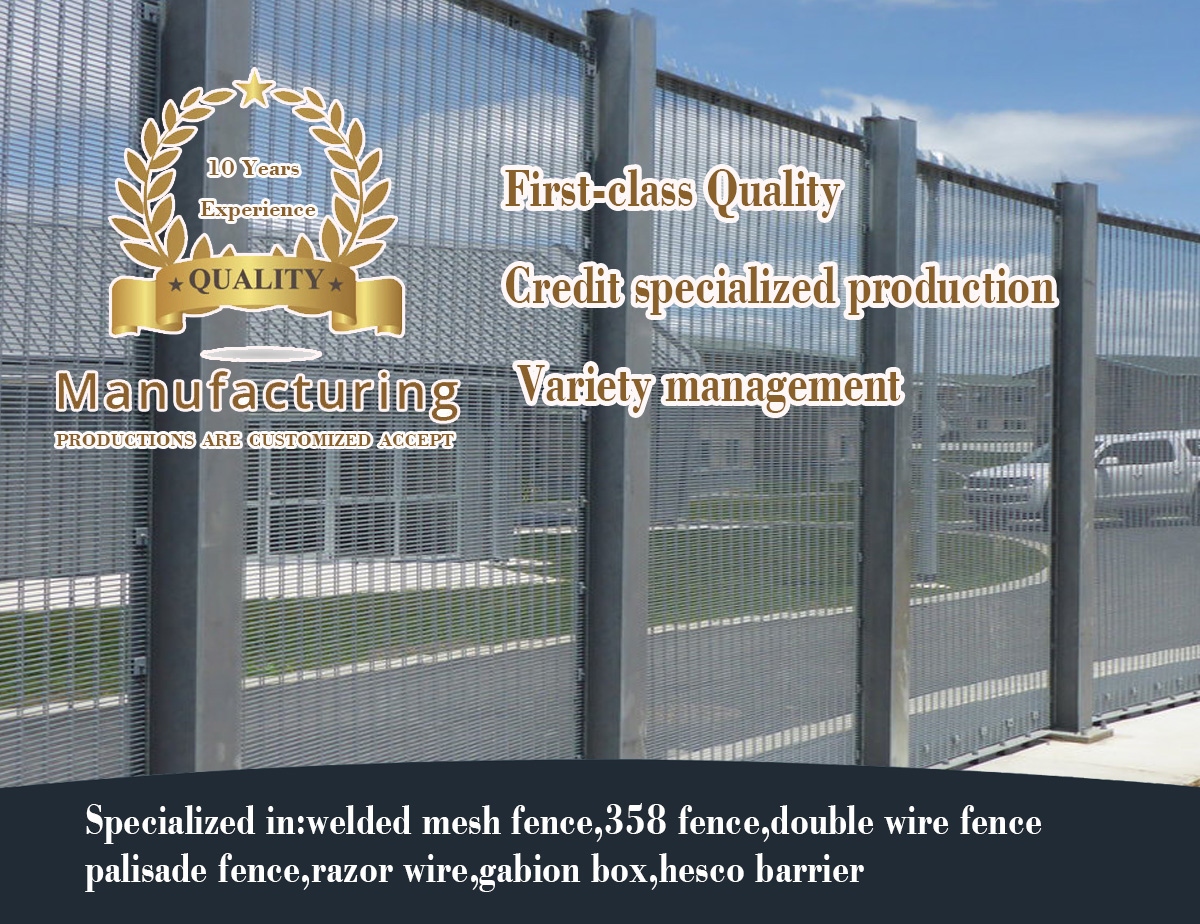Raoyang Zerun Metal Wire Mesh Co., Ltd. - Concertina Razor Wire ...