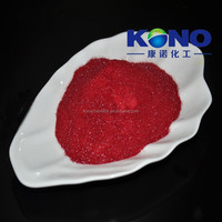 KONO food Grade Colorant Cochineal Carmine with high quality and best price