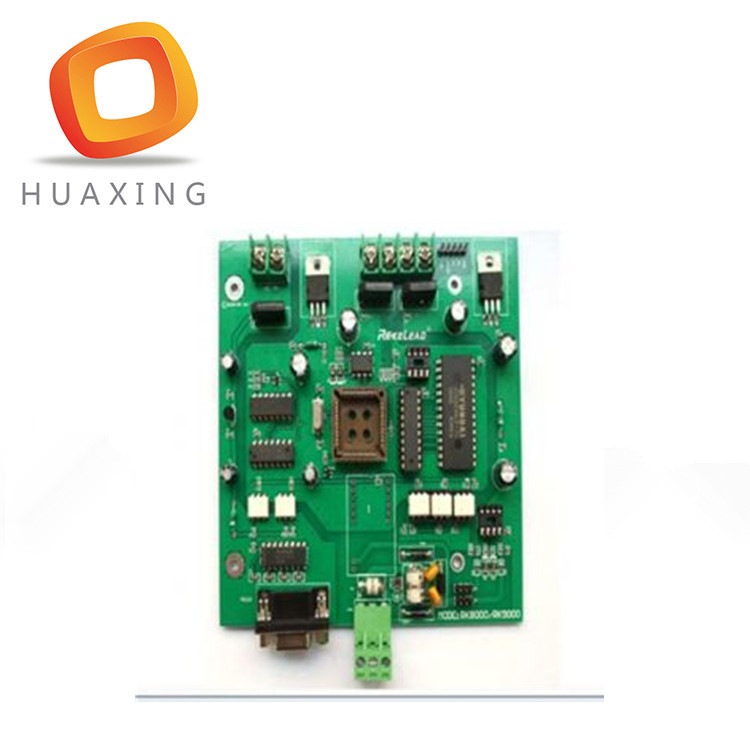 Tracking chip gsm module sim assembly gps tracker <strong>pcb</strong>