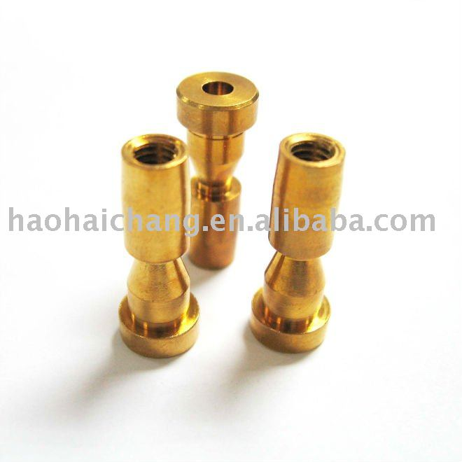 Customized nonstandard Special Nuts & Bolts
