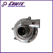 RHF5 CIFN 8980198930 8981851940 VA430101 Turbo Turbocharger For Kawasaki Geab Zaxis 163 4JJ1 4JJ1X 3.0L 121HP