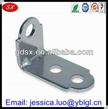 google China precise custom flexible brackets l type,stainless steel wall bracket support,metal building brackets