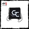 New design nonwoven drawstring dance bag made in China