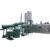 JNC-10 Used Motor Oil To Diesel Fuel Refinery Equipment
