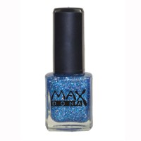 Aart Supply Natural Best Brands Neon Nail Polish