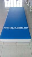 Air Mattress high grade soft kid mattress