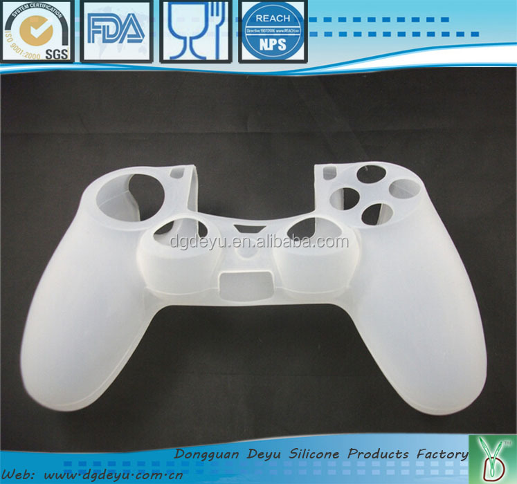 iso certified companies manufacturers skin ps4 online shopping pakistan