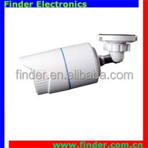 Hot sale 3.6mm 3MP fixed Lens, optional with 6mm lens AHD camera
