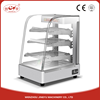 Chuangyu China Shopping Service Equipment Snack
