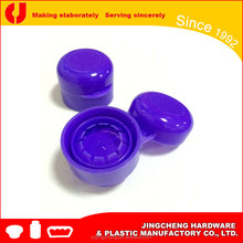 28mm glass bottle cap for virgin olive oil export Malaysia