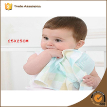 100% cotton baby safety towel lower price