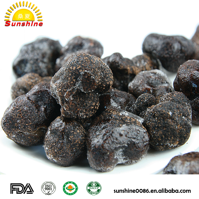 Chinese largest factory sell truffle in stock