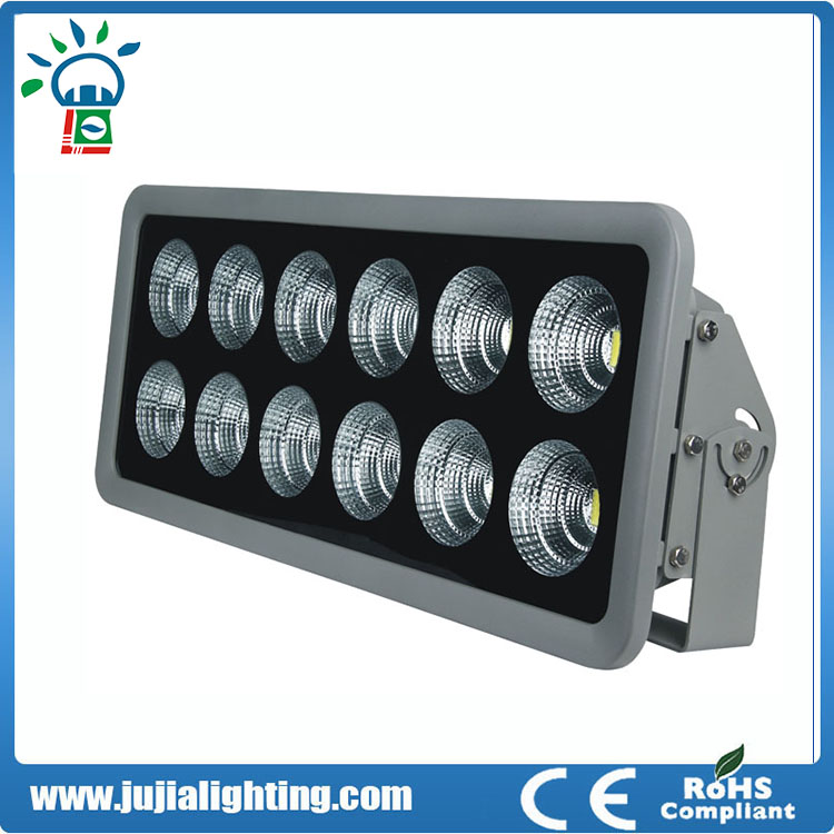 floodlight 1000w led replacement