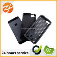 Made in China Quality Guaranteed Preferential Price For Iphone 5S Hybrid Case,Silicone Case For Iphone 5 5s