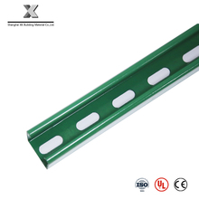 Steel C Channel Dimensions/C Beam with factory price