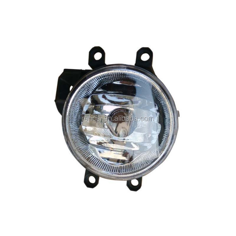 OEM Number 81210-12330 fog lamp cars auto parts front fog lights fog lamps for 2014 corolla