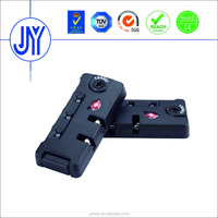new design new product tsa luggage 3 dial combination lock