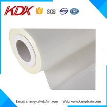 Manufacturer Best Price Laminating PE CPP PET PP BOPP Film For Food Package