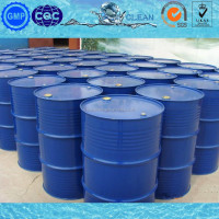 dioctyl phthalate dop chemical plastic
