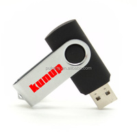 common style bulk sale 1gb usb flash drive