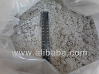 cellulose fiber for asphalt (Chemical Adhesives)