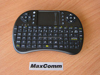 2.4GHz Wireless Keyboard mouse with USB receiver with battery