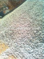 High grade Limestone Chips from Malaysia.