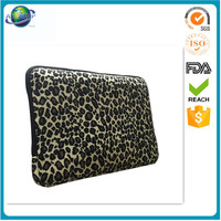 Hot Sale colorful Neoprene Laptop Bag