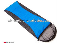 sleeping bag for camping with low prices and high quality