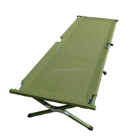 price of folding bed