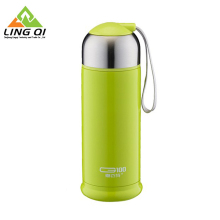 Various cheap Bpa free stainless steel sports water bottles carrier