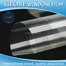 12mil bulletproof window film safety tint film for car building windows