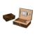 Made In China Modern Real Wood Cigar Humidor Box