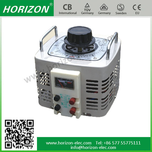 TDGC2,TDGC2J,TSGC2,TSGC2J 5kw voltage regulator