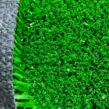 Table Tennis Court Artificial Grass Prices