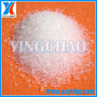White Silica Gel for Catalyst Carrier