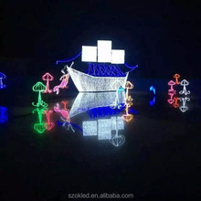 Hot toys led decoration light for truck buy wholesale from china