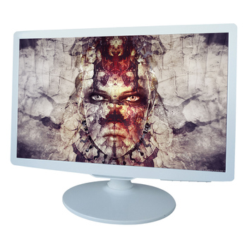 18.5 Inch Wholesale Vga Lcd Monitor Cheap Lcd Monitor